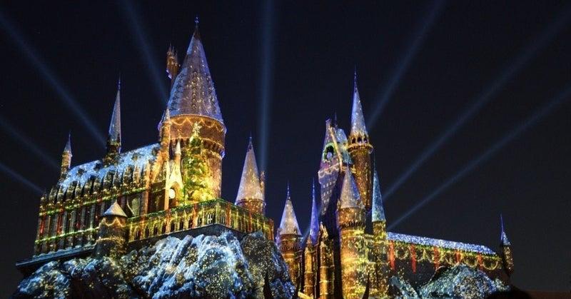 J・K・ローリング J. K. Rowling さんの誕生日 (1965年7月31日) 英 ...