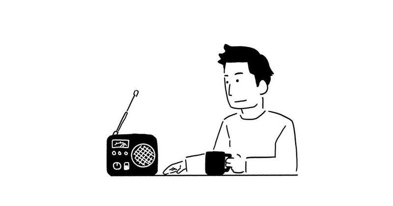 プレスラボメンバー紹介企画#5 野村英之