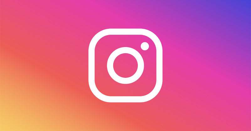 月間反響数30件!伝説の建築Instagramアカウントの運用方法を公開! first_img