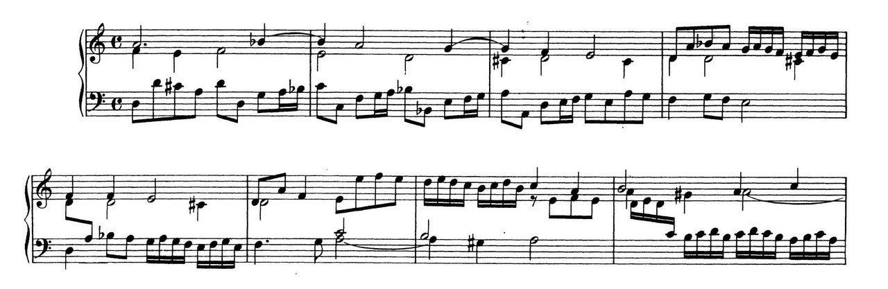 鍵盤楽器音楽の歴史(22)続々・ファンタジア|影踏丸|note
