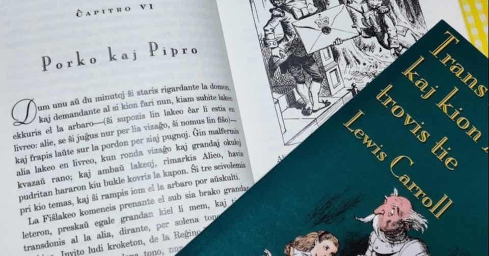 エスペラントの成り立ち――歴史的背景からその成立まで|つぁいにゃお|note