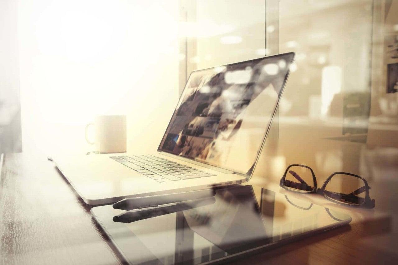 副業のはじめかた②:クラウドワークスなどクラウドソーシングに登録する