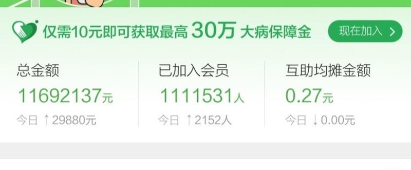 20160602轻松筹