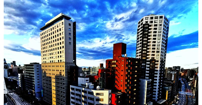 ホテル 都内 デイユース