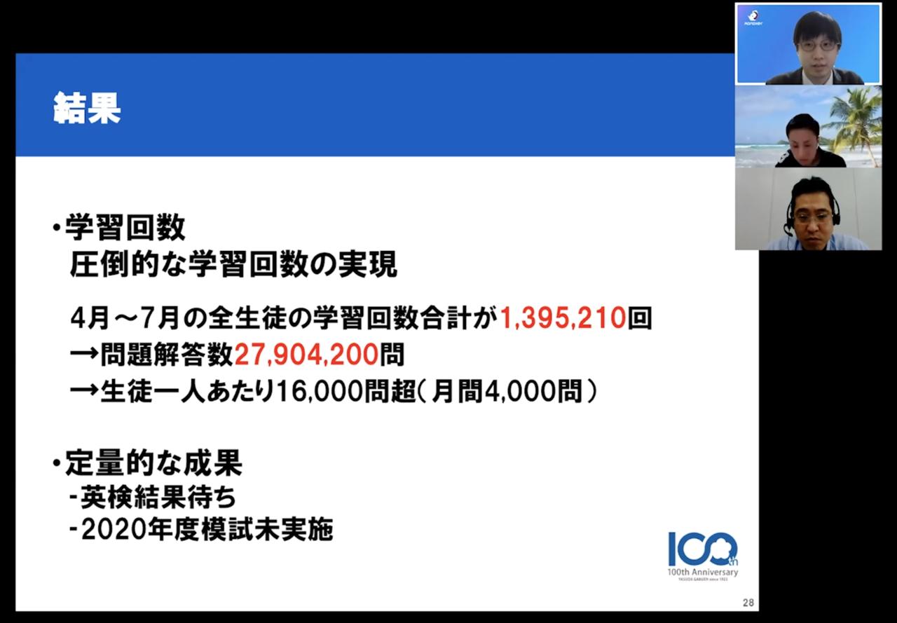 スクリーンショット 2020-08-20 14.04.32