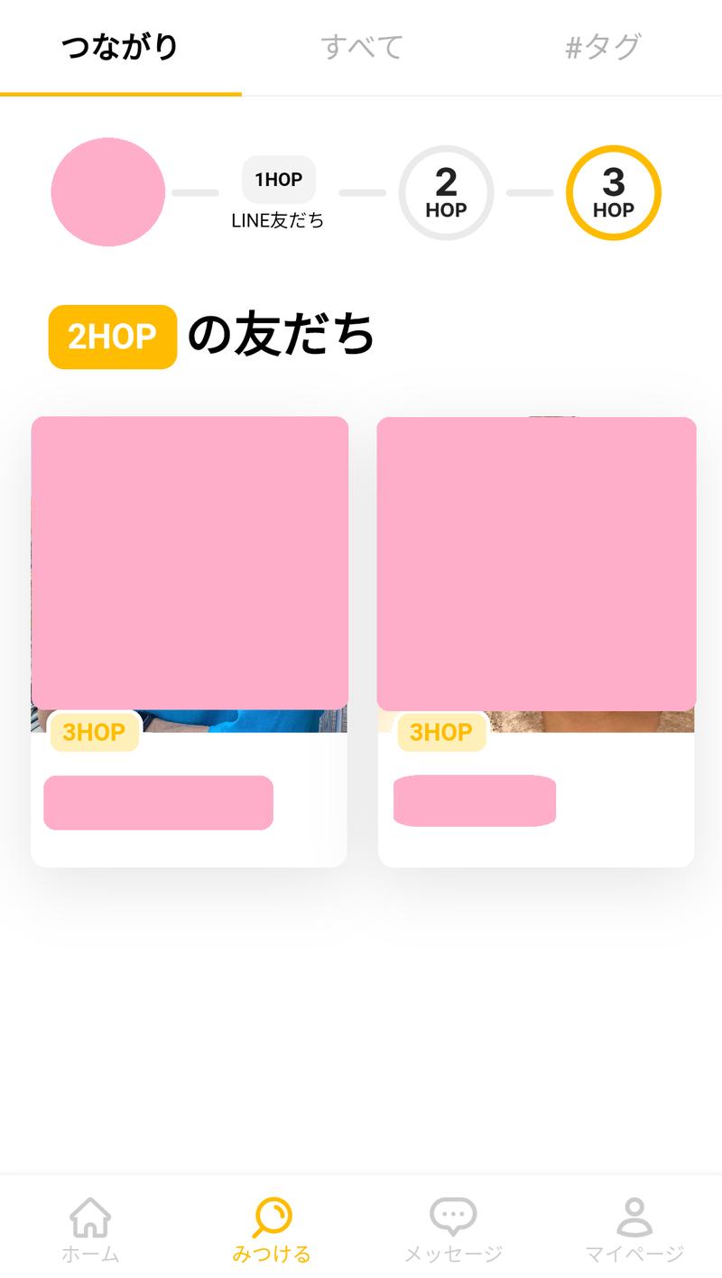 ポイント マイナ ホップ カード