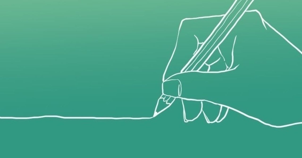 ビジネスサイドがエンジニアと併走する5つの注意点