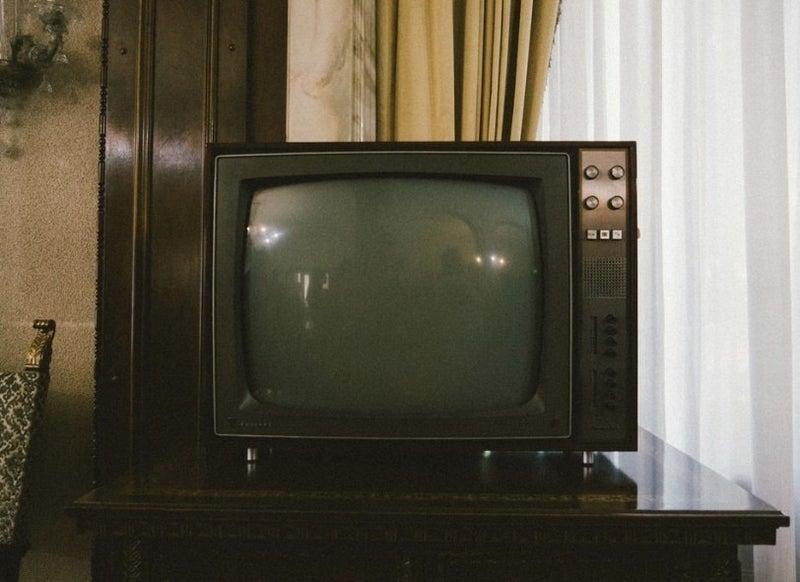 解約 nhk テレビ 捨てた
