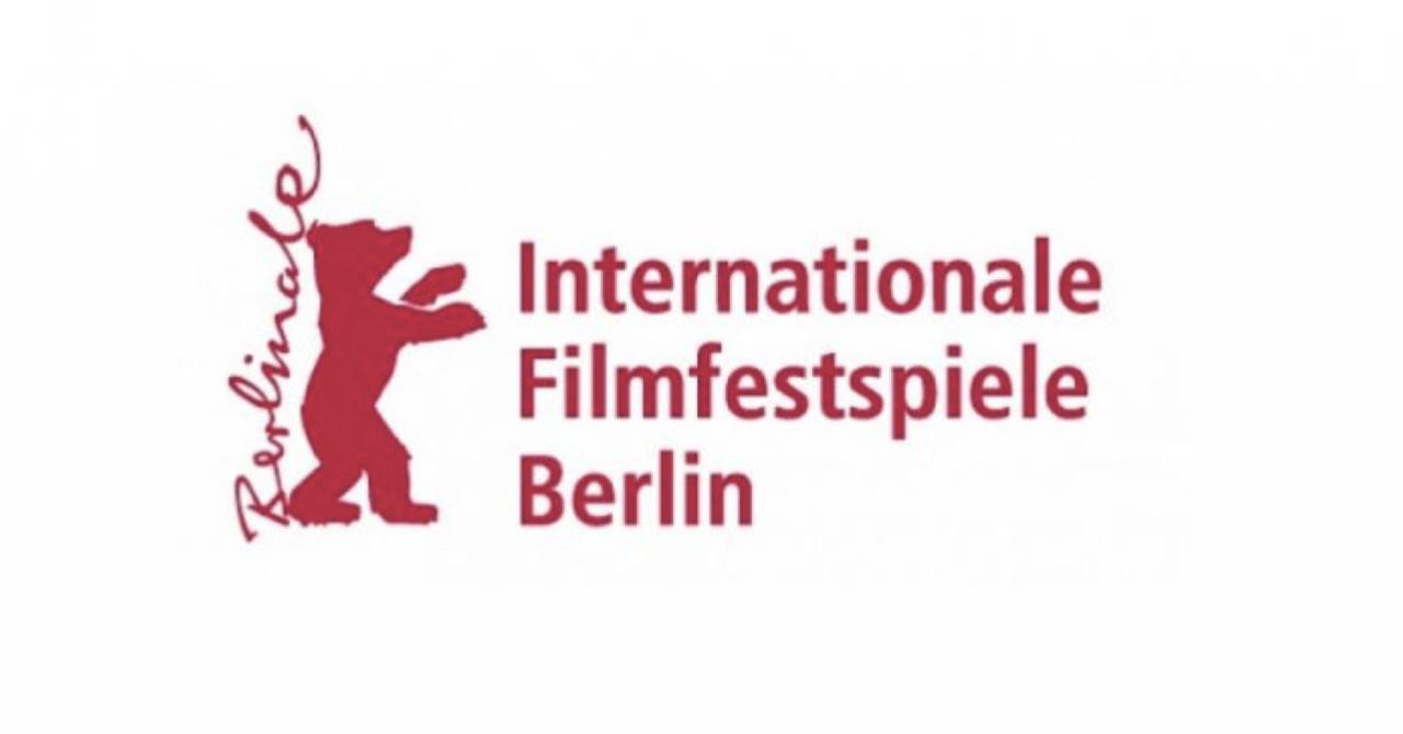 ベルリン国際映画祭のジェンダーニュートラルな取り組み|ジマーマン|note