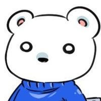 やすす|Kakeru Yasuda