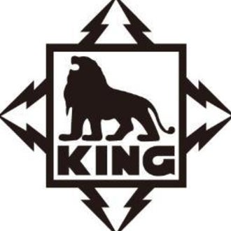 レコード キング