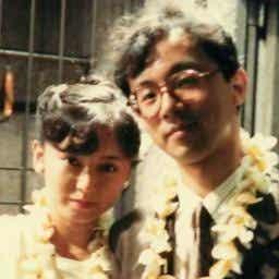 トッド ラングレン自伝 インディヴィジュアリスト とappleの関係 Koya Matsuo Note