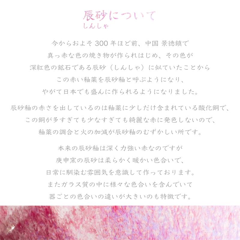 辰砂2_アートボード 1のコピー
