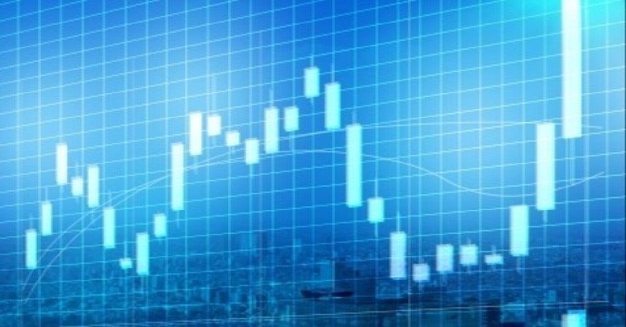メリット 株式 分割