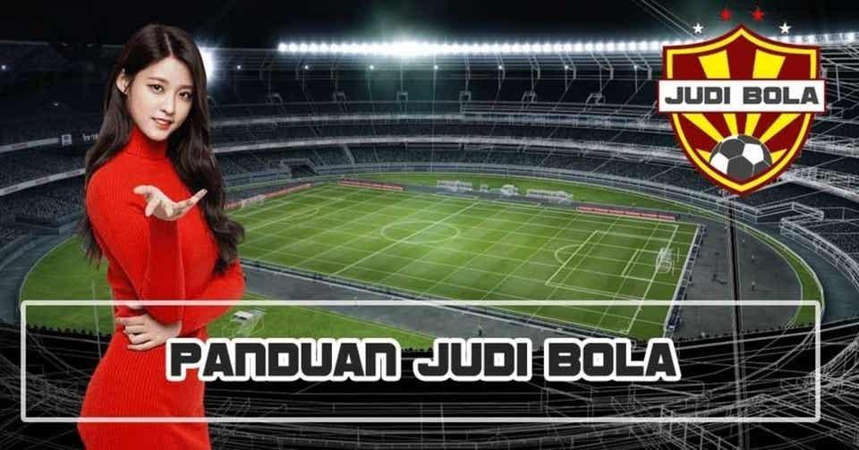 Panduan Memilih Agen Judi Bola Paling Dipercaya Indonesia|Judi Bola Online  Terbaru|note