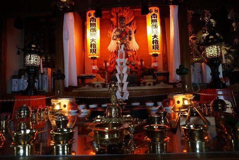 山階派 粉河の長壽寺2