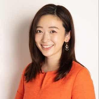 古市優子・Comexposium Japan代表取締役社長