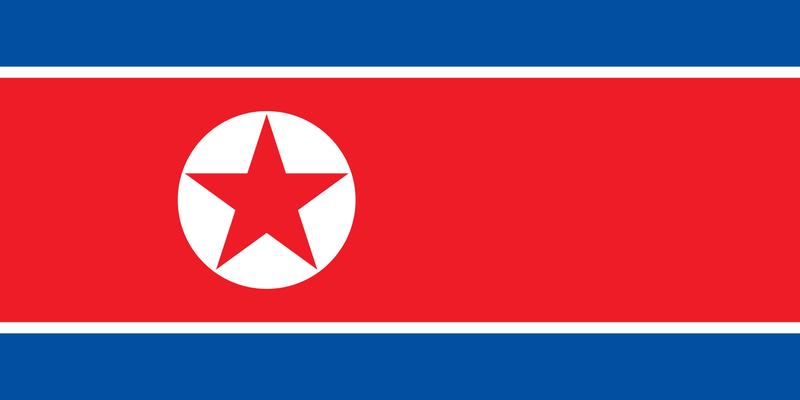 主義 国 共産 の
