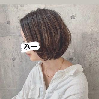 飛び降り インスタ 梅田