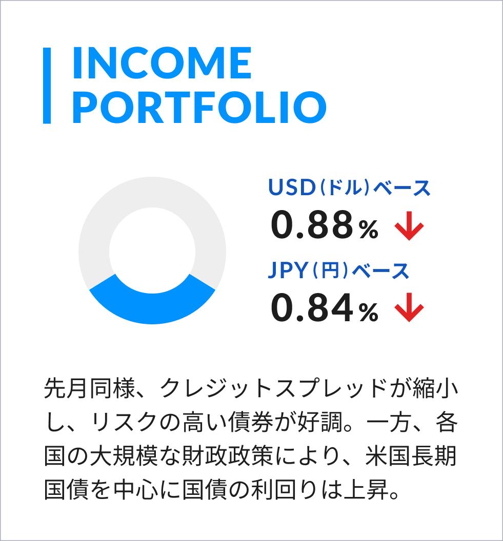 https://assets.st-note.com/production/uploads/images/34906638/picture_pc_9a49d6114d4c39619c5f7c7c9cfdb1fb.png