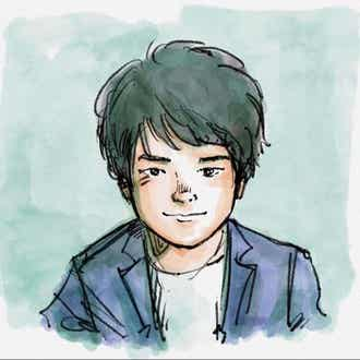 西村創一朗(複業研究家)