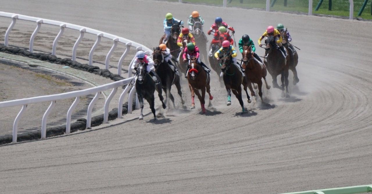 競馬 ラジオ 日本