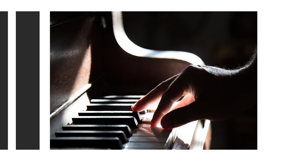 の 曲 戦場 ピアニスト
