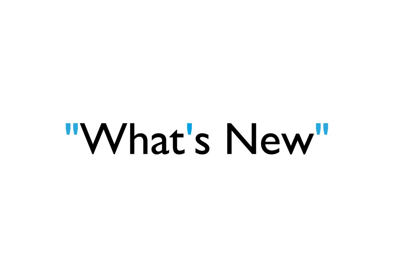 スクリーンショット 2020-09-22 18.43.29