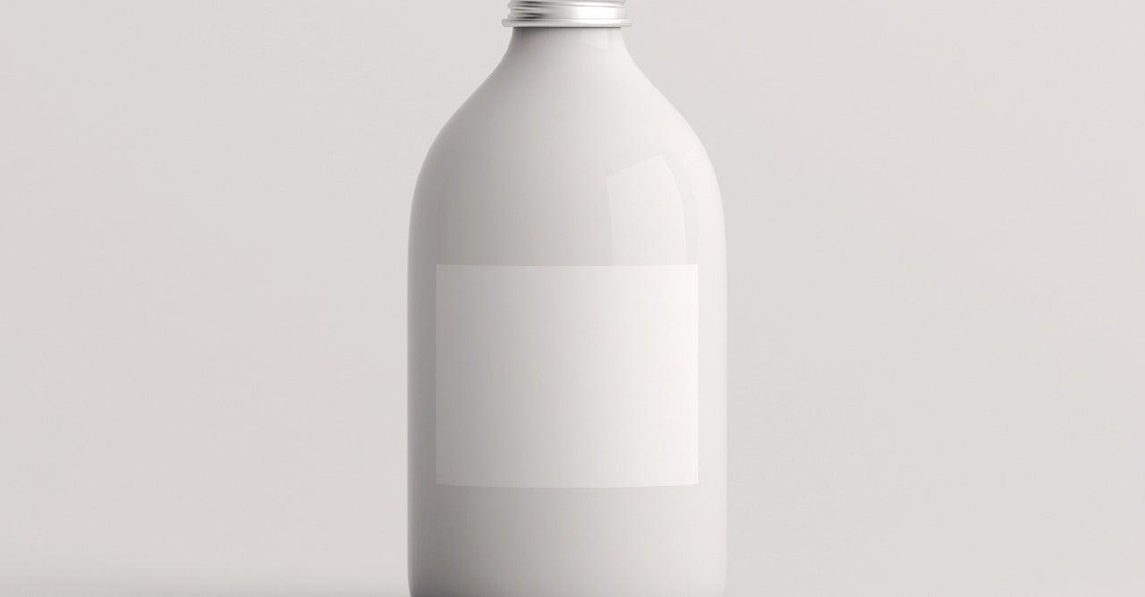 白髪 クリーム シャンプー