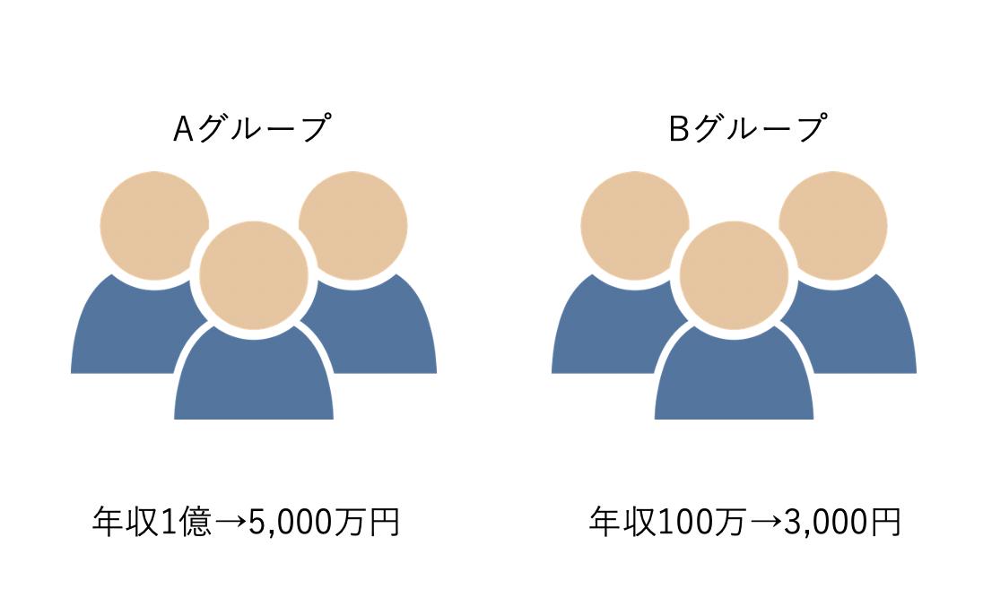スクリーンショット 2020-09-26 18.52.26
