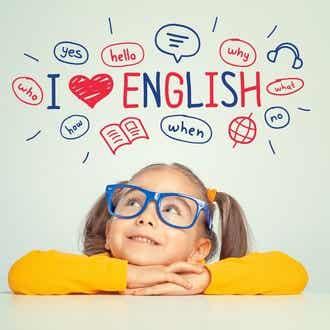 StandEnglish!