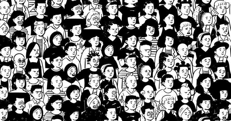 写真 フリー 素材 【ビジネス向け】プレゼン資料作成におすすめのフリー素材サイト厳選6選(無料・商用利用OK)|KUROKO blog|プレゼンを思考するメディア