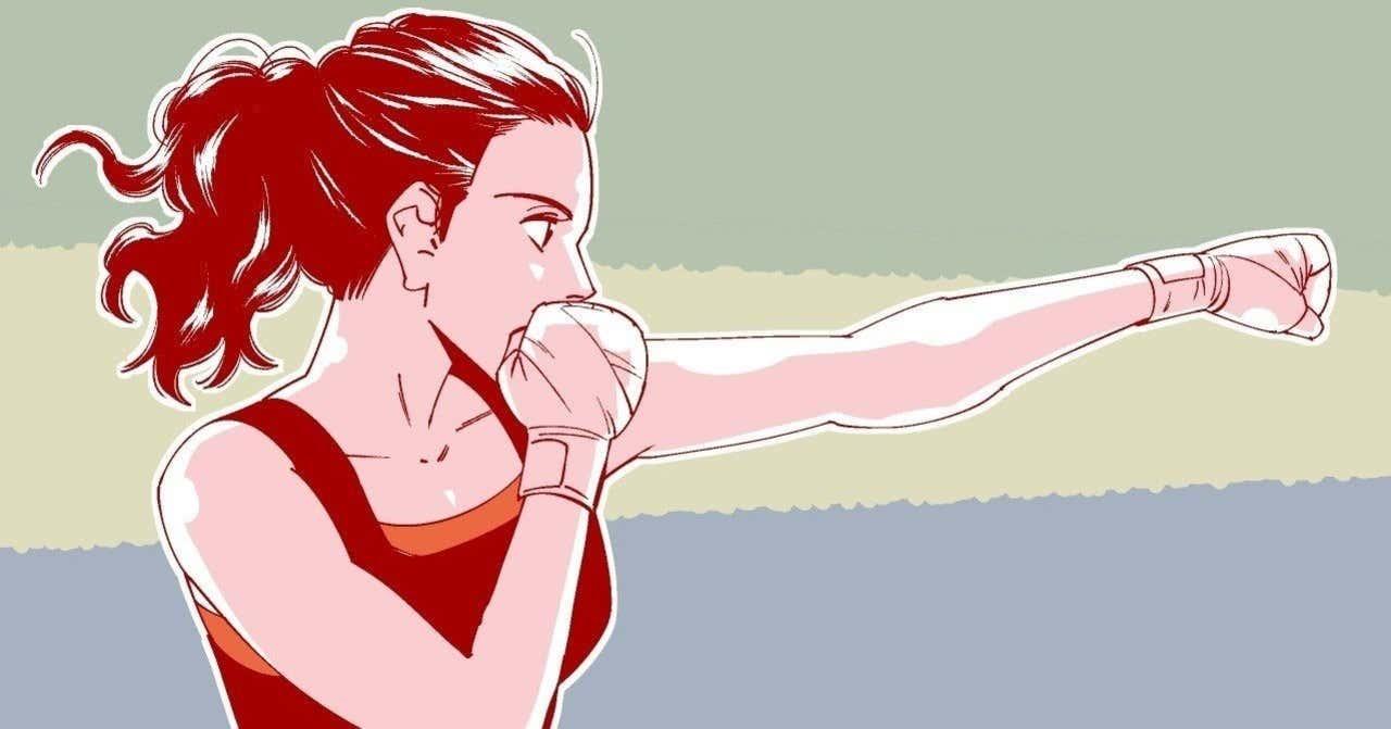 【学び】ライター中村洋太さんに学ぶ「代替不可能なライターになる」 池田あゆ里(ライター/ダンサー) note