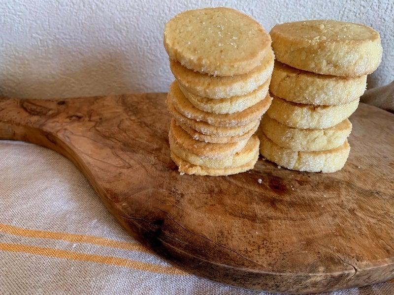 クッキー 米粉 米粉クッキーの人気通販・お取り寄せ2021!卵不使用など体にやさしいギフトをご紹介