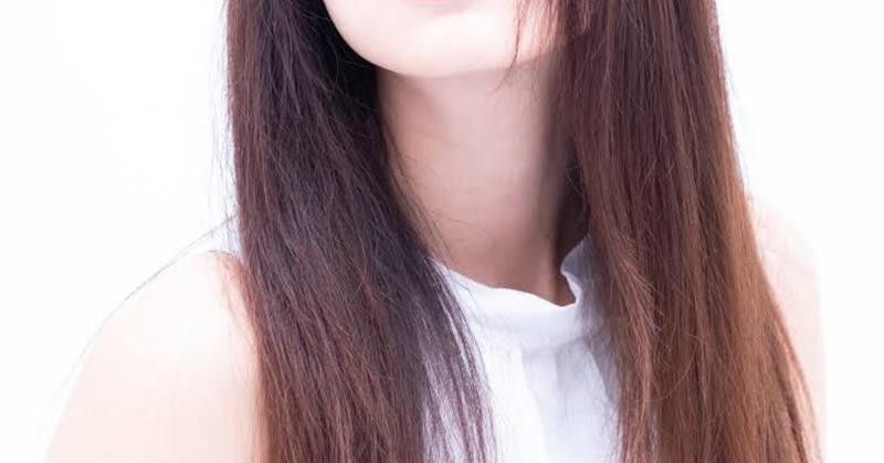 早く 伸ばす を 髪
