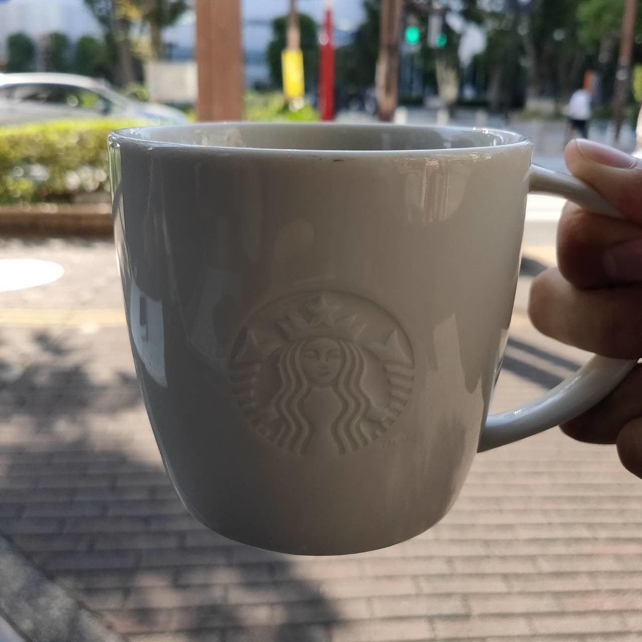 コーヒー 断食 16 時間