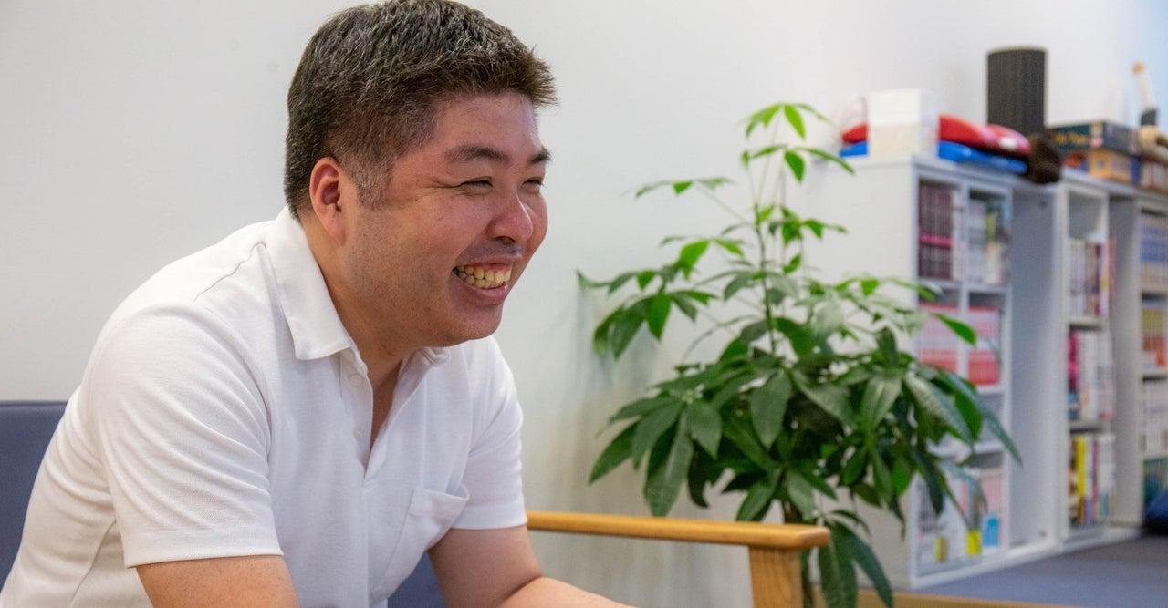 タクシーアプリ「JapanTaxi」と「MOV」をわずか5ヶ月で統合―― 開発責任者が語る、新タクシーアプリ「GO」誕生秘話|Mobility Technologies 公式note