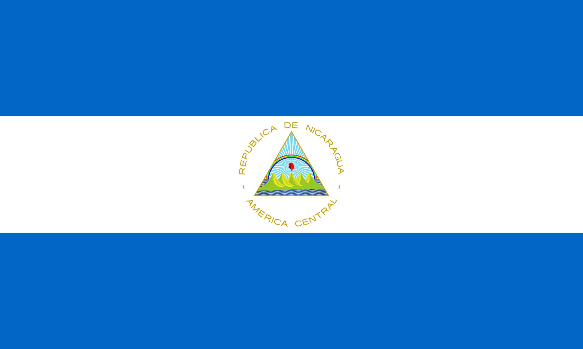 ニカラグア共和国 山内 京賀 note