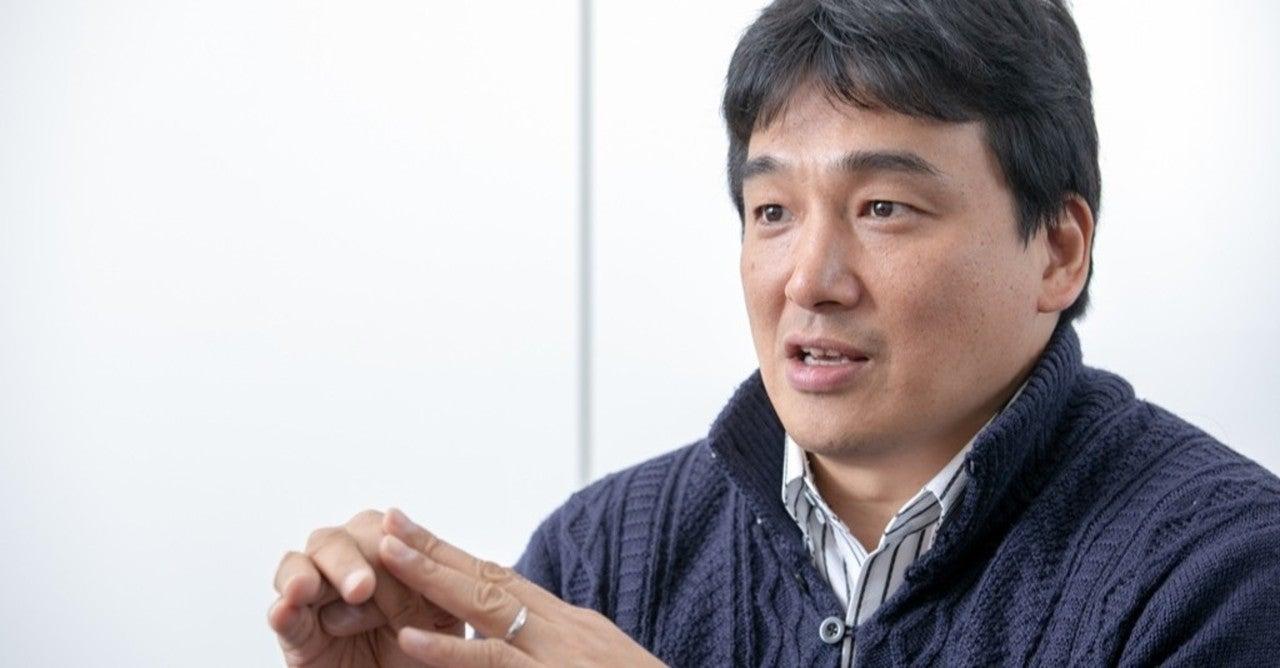 SXI代表理事・富田が語るコロナとシステムデザイン「ニューノーマルがノーマルになる準備をできているかが重要」