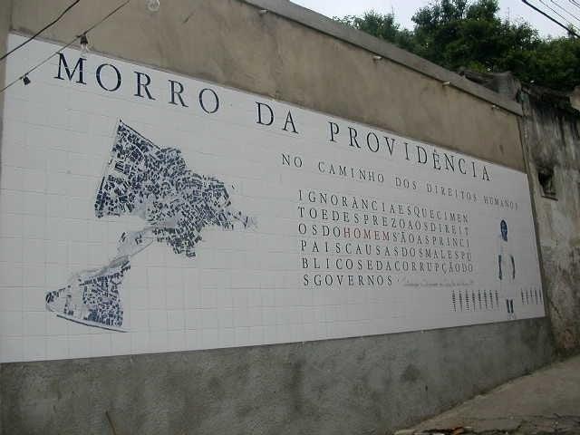 ブラジル留学中に育んだ壮大な夢