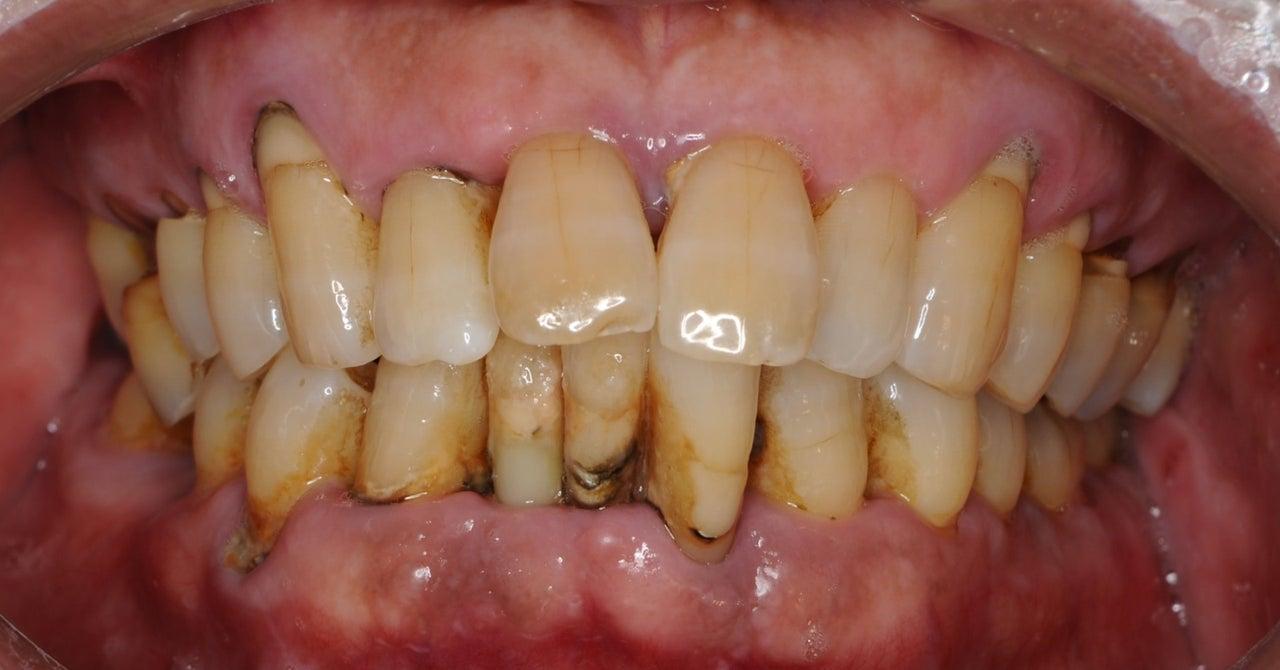 歯科 まなぶ