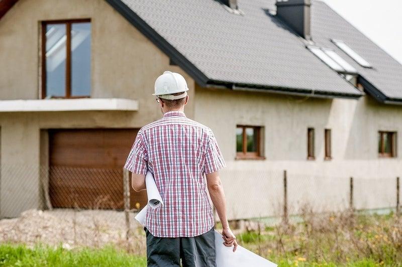 火災保険申請業者を利用するメリット