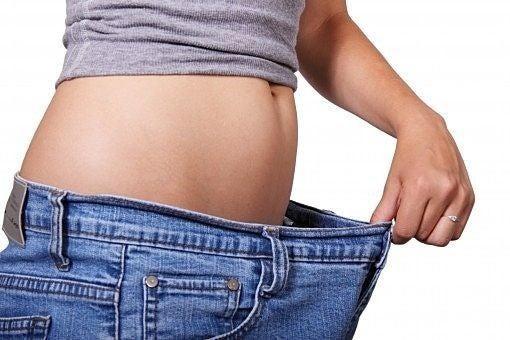 痩せ れ ない けど 痩せ たい