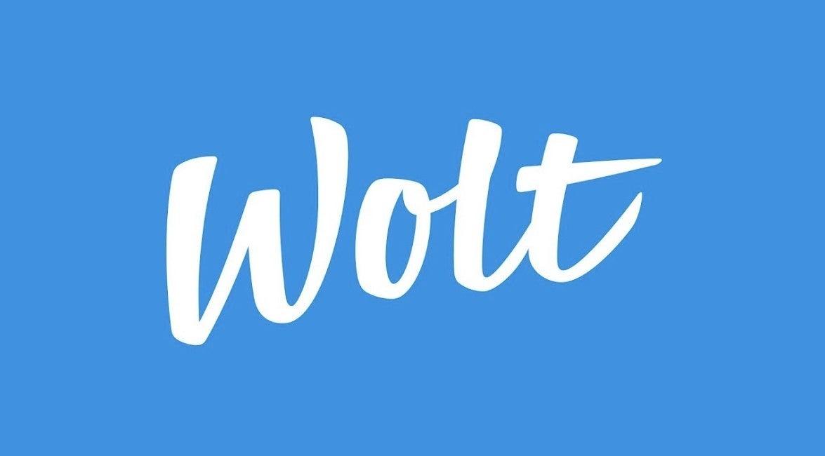 ウォルト招待