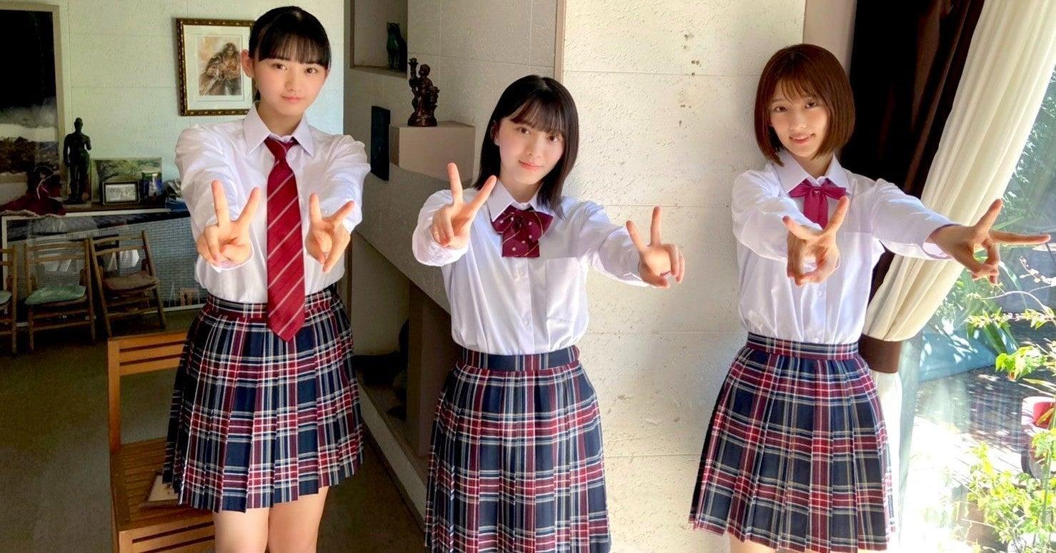 欅坂46から改称し「櫻坂46」としてリスタートを切った国民的アイドルグループ。かつての中心的カリスマの脱退、0からのスタートとなるか...