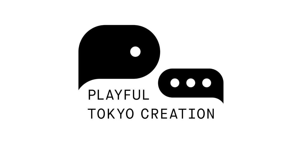 """東京のこれからを考える、ビジネストークセッションシリーズ  「""""Playful Tokyo Creation"""" by TRUNK(EVENT)」 配信Start!!!"""