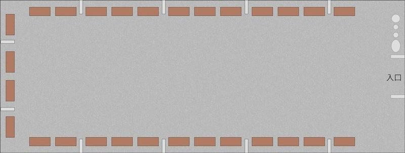 1019_20_IKIBA_屋上プランター配置図_アートボード 1