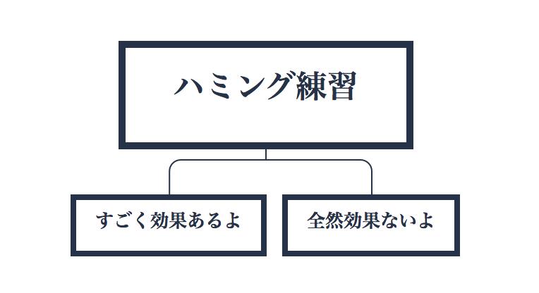 スクリーンショット 2020-10-27 20.34.37
