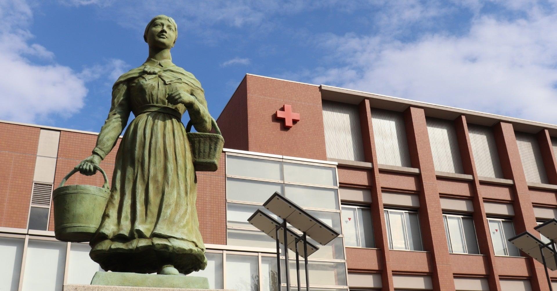 さいたま 大学 看護 学部 看護 赤十字 日本 2020年度入試 インターネット出願サイトを公開しました
