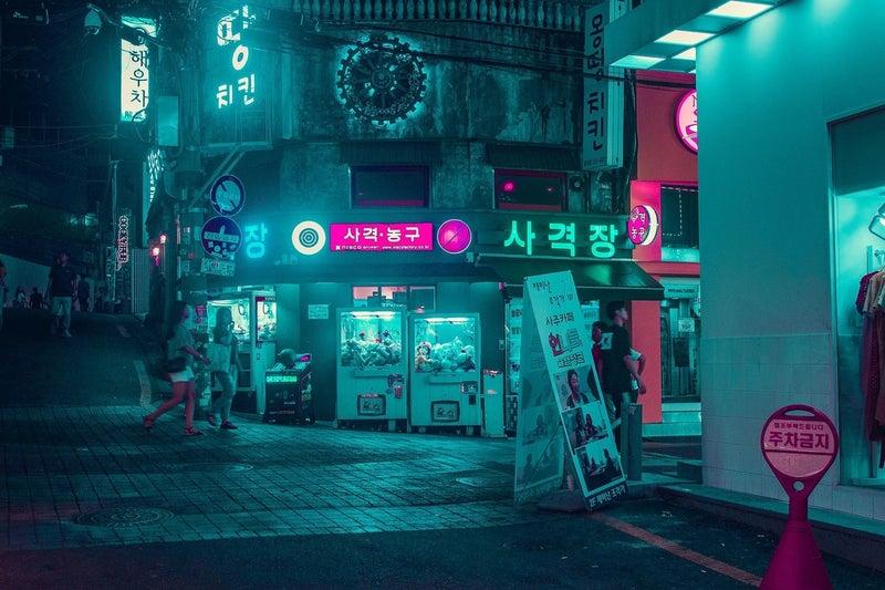 語 おやすみなさい 韓国